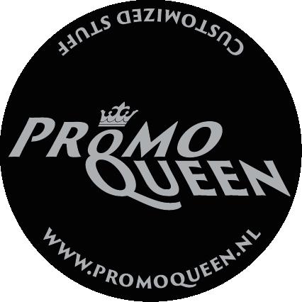 Promo Queen